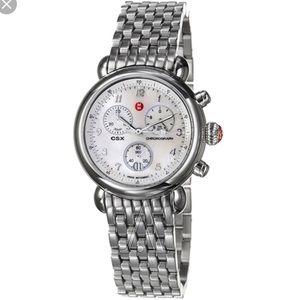 Michele Accessories - Women's Michele watch